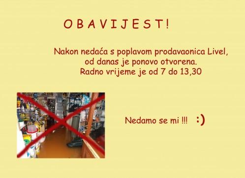 NAKON POPLAVE copy