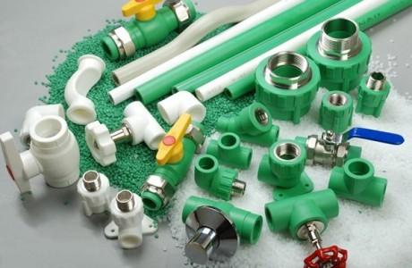 ppr-cijevi-fiting-vodovodne-instalacije-dostava-slika-39725320